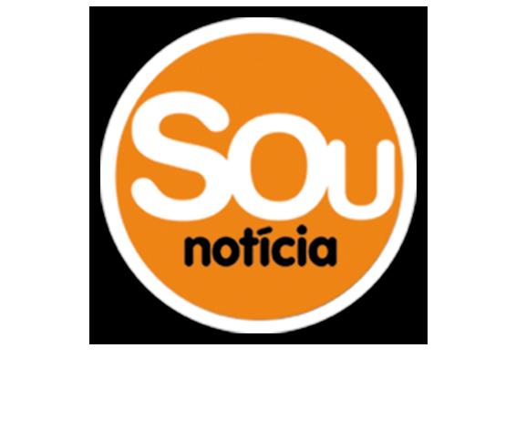 Sou Notícia | SN